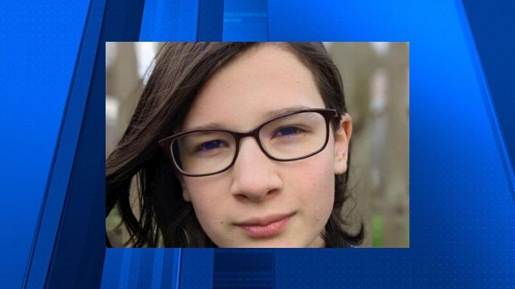 Portland girl passes away after getting caught in current at Cannon Beach