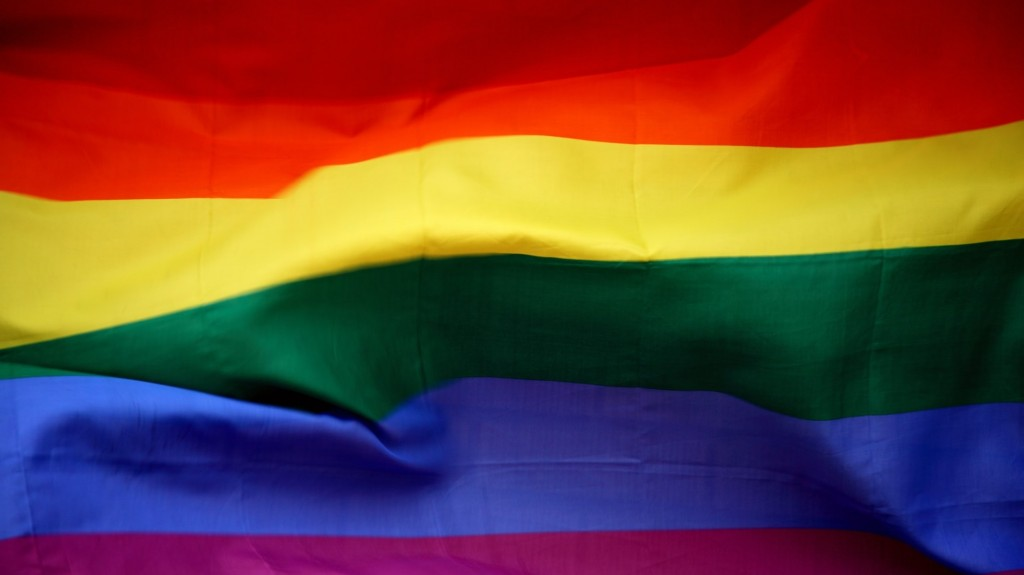 'this Act Diminished All Of Us'; Central Washington University Condemns Hate Act Aimed At Lgbtq+ Community