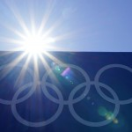Olympic Scandals March On Long After Torch Goes Out