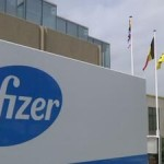 Pfizer To Discuss Covid 19 Vaccine Booster With Us Officials