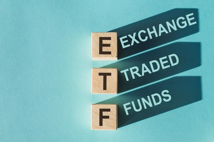 3 Reasons Etfs Should Be On Your Shopping List