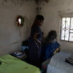 For South Sudan Mothers, Covid 19 Shook A Fragile Foundation