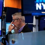 Dow Suffers Biggest Drop Of The Year As Delta Variant Fears Hit Wall Street Hard