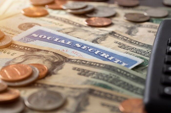 3 Reasons You May Not Receive Social Security Benefits