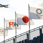 The Latest: 2nd Dutch Athlete Tests Positive At Olympics