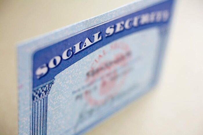 This Seemingly Flawless Social Security Strategy Could Backfire On You