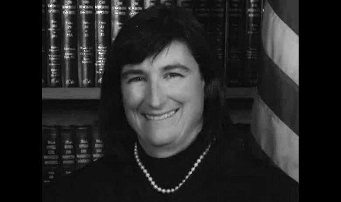 Governor appoints Jacqueline Stam to Benton & Franklin Counties Superior Court