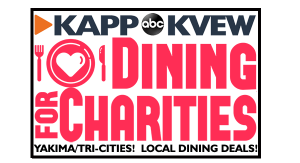Thumbnail Dining For Charities For Website