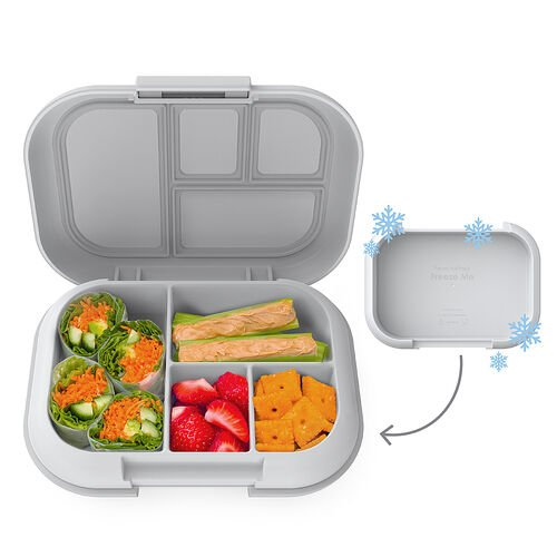 It's Lunch Time! Here Are 7 Of The Best Kids Lunch Boxes