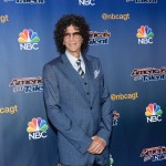 Howard Stern To Anti Vaxxers: 'you Had The Cure And You Wouldn't Take It'
