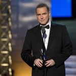 Norm Macdonald, Comedian And Former 'snl' Star, Dies From Cancer At 61