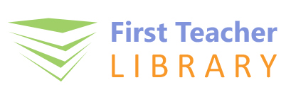 First Teacher Library A Program Of The Childrens Reading Foundation Of The Mid Columbia 1