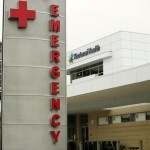 Idaho Rations Health Care Statewide As Covid Surge Drags On