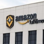 Amazon To Pay Hourly Worker's College Tuition