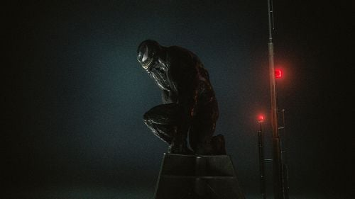 'venom: Let There Be Carnage' Becomes Biggest Opening Of The Pandemic