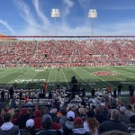 Two Cougs Earn Pac 12 Honors In Win Over Oregon State