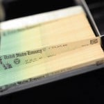 Social Security Recipients Get 5.9% Increase, But Rising Prices Will Offset The Boost
