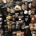 Halloween Shopping Could Be Harder This Year Because Of Supply Chain Shortages