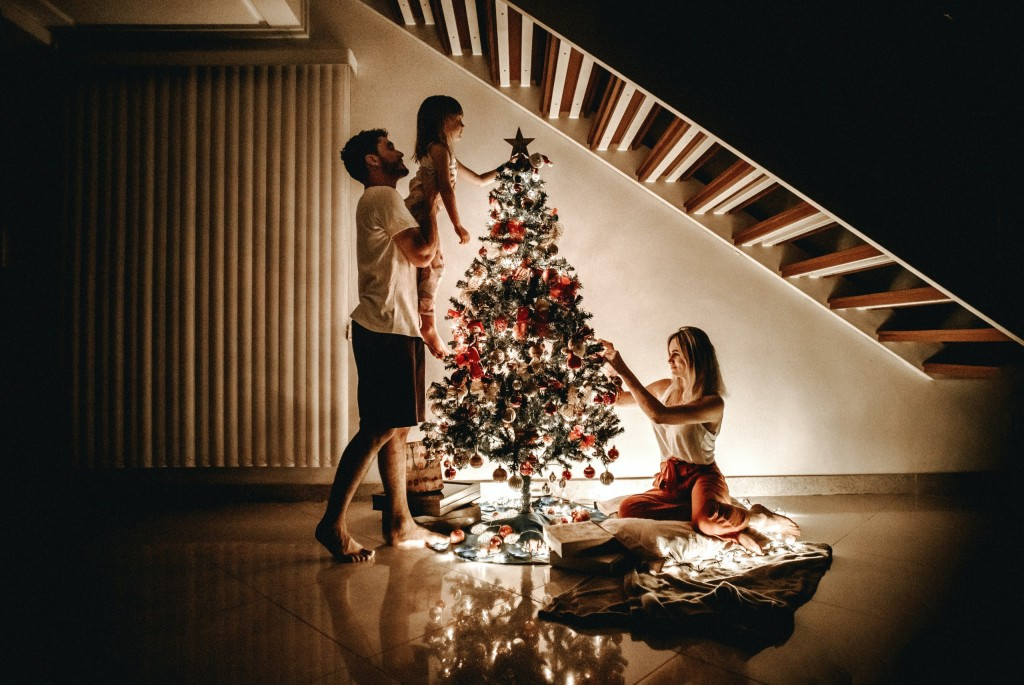 How To Prevent The Spread Of Covid 19 This Holiday Season